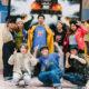 若者が街を元気に!沖縄のファッションの未来を創る学生チームのチャレンジショップがコザ一番街に期間限定オープン!!