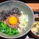見た目も味も最後まで飽きずに楽しめるまぜ麺!パークアベニューのヌードル レストラン「MAHOROBA」