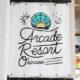 リニューアルしたAROのカフェへ行ってきました! Arcade Resort Okinawa Hotel & Cafe